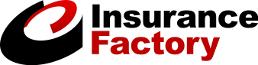 Insurance Factorya_klein