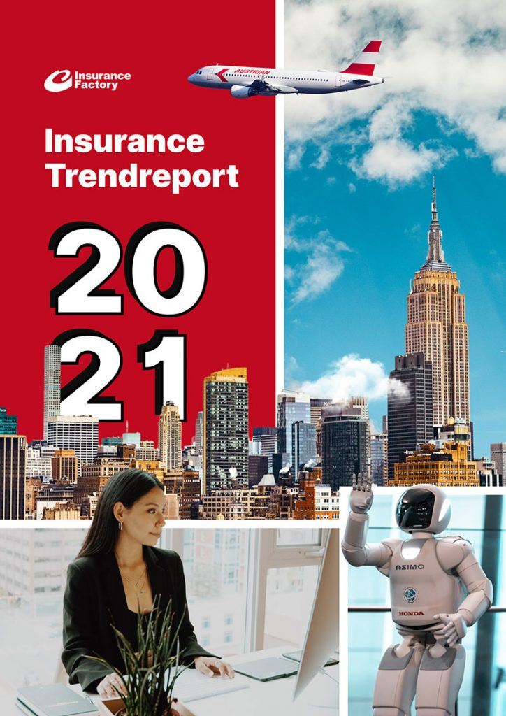 Cover-Insurance-Trendreport